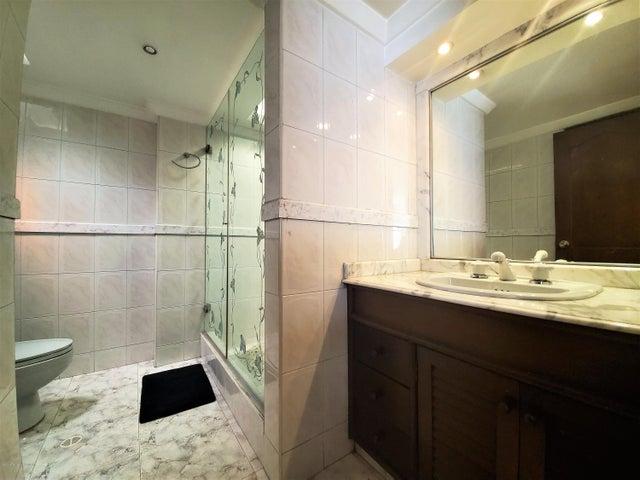 Apartamento Bogota D.C.>Bogota>Bella Suiza - Venta:850.000.000 Pesos - codigo: 21-417