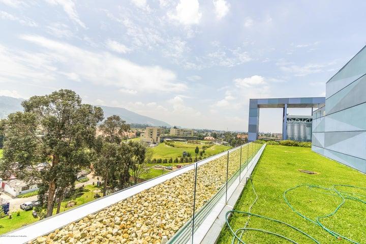 Oficina Cundinamarca>Chia>Vereda Bojaca - Arriendo:2.969.850 Pesos - codigo: 21-422