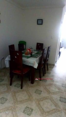 Casa Bogota D.C.>Bogota>Villa del Dorado - Venta:268.000.000 Pesos - codigo: 21-429