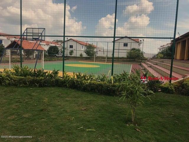 Casa Bolivar>Cartagena>Vereda Turbaco - Venta:280.000.000 Pesos - codigo: 21-430