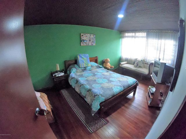 Casa Bogota D.C.>Bogota>Quinta Paredes - Venta:1.250.000.000 Pesos - codigo: 21-441