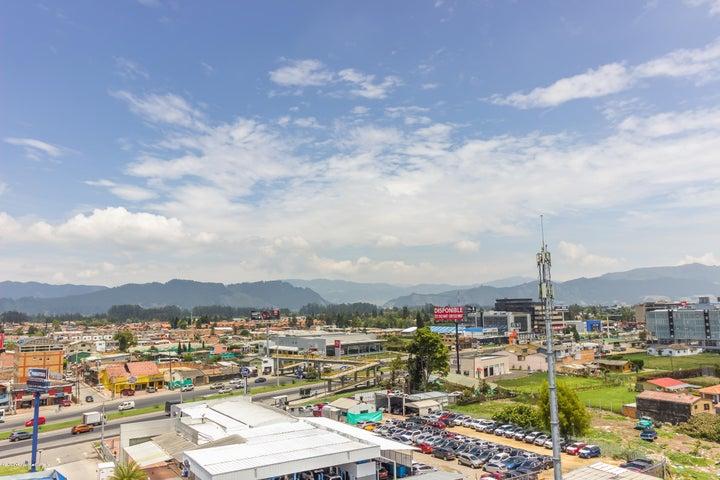 Oficina Cundinamarca>Chia>Vereda Bojaca - Arriendo:3.433.100 Pesos - codigo: 21-444