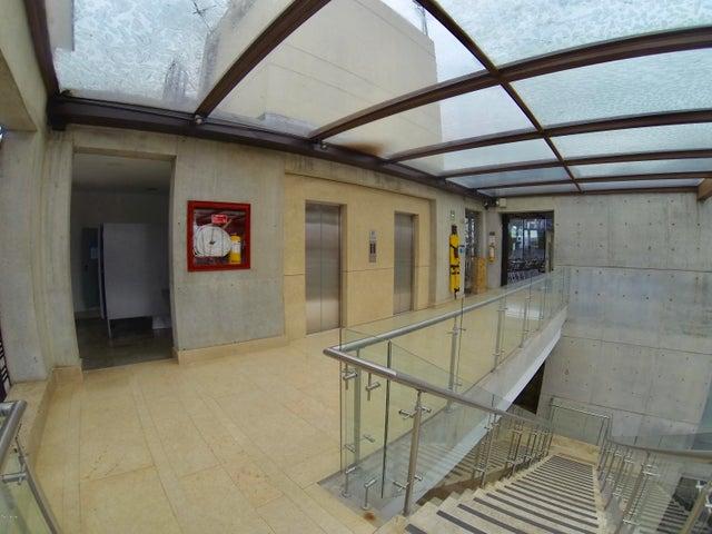 Oficina Bogota D.C.>Bogota>Chico - Venta:689.700.000 Pesos - codigo: 21-451