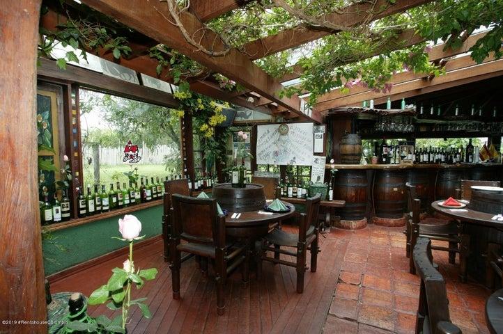 Local Comercial Cundinamarca>Chia>Vereda Tiquiza - Arriendo:5.900.000 Pesos - codigo: 21-462
