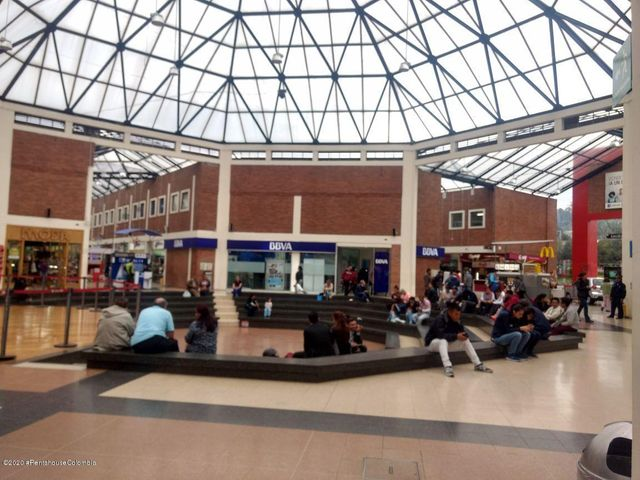 Local Comercial Bogota D.C.>Bogota>Villa Elisa - Venta:295.000.000 Pesos - codigo: 21-509