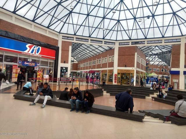 Local Comercial Bogota D.C.>Bogota>Villa Elisa - Venta:490.000.000 Pesos - codigo: 21-511