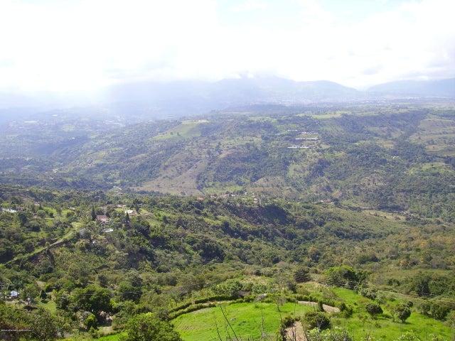 Terreno Cundinamarca>Fusagasuga>Granjas del Bosque - Venta:150.000.000 Pesos - codigo: 21-515
