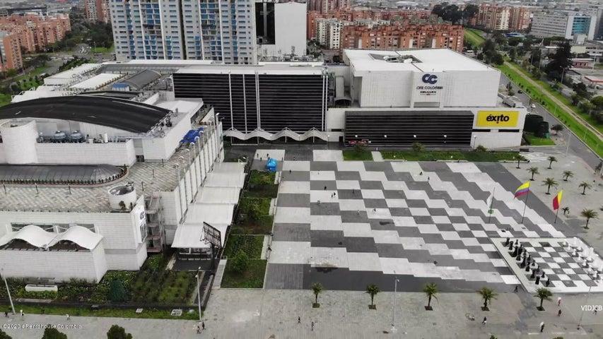Local Comercial Bogota D.C.>Bogota>Salite Oriental - Venta:1.700.000.000 Pesos - codigo: 21-519