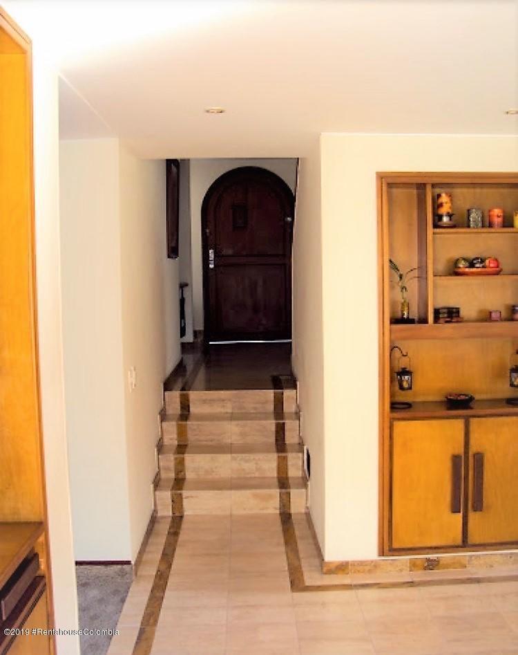 Casa Bogota D.C.>Bogota>Nueva Autopista - Venta:1.200.000.000 Pesos - codigo: 21-546