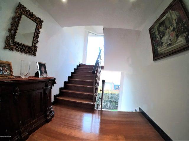 Casa Cundinamarca>Chia>Yerbabuena - Venta:3.250.000.000 Pesos - codigo: 21-549