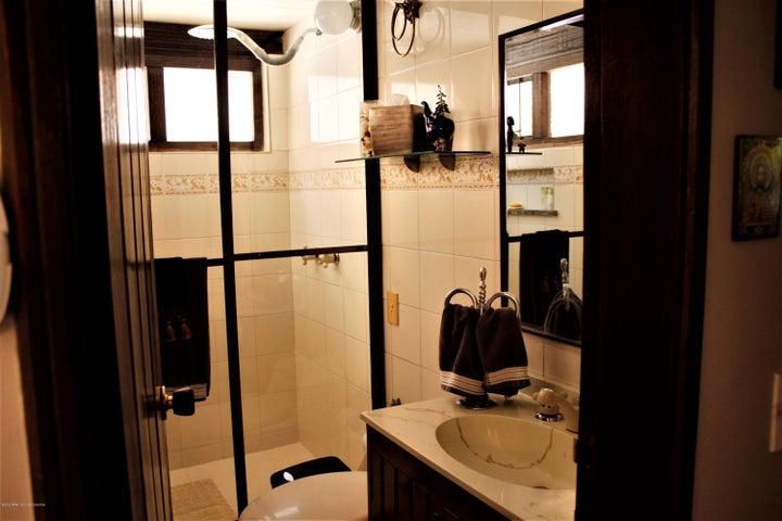 Casa Bogota D.C.>Bogota>La Calleja - Venta:4.200.000.000 Pesos - codigo: 21-555