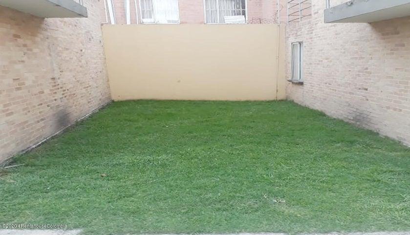 Casa Cundinamarca>Chia>Vereda Bojaca - Venta:265.000.000 Pesos - codigo: 21-589