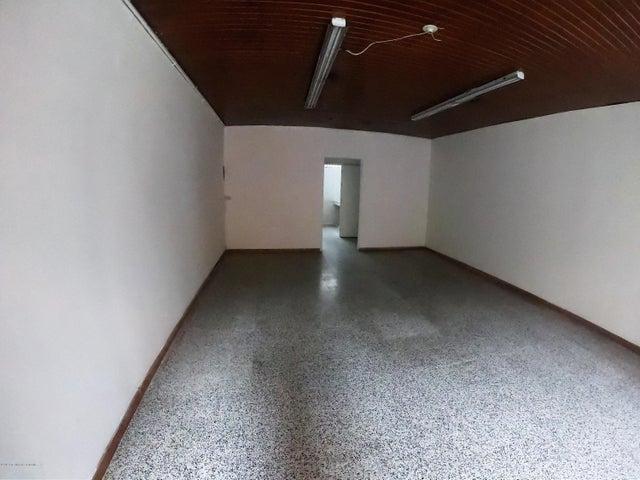 Local Comercial Bogota D.C.>Bogota>Santa Ana Usaquen - Arriendo:4.900.000 Pesos - codigo: 21-597