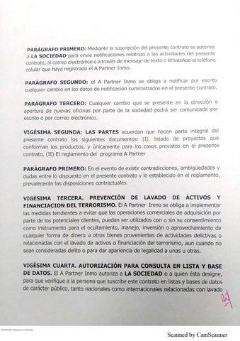 Apartamento Bogota D.C.>Bogota>Colina Campestre - Venta:372.025.000 Pesos - codigo: 21-624