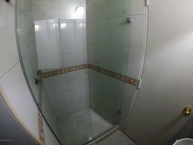 Apartamento Bogota D.C.>Bogota>Santa Ana Usaquen - Venta:460.000.000 Pesos - codigo: 21-633