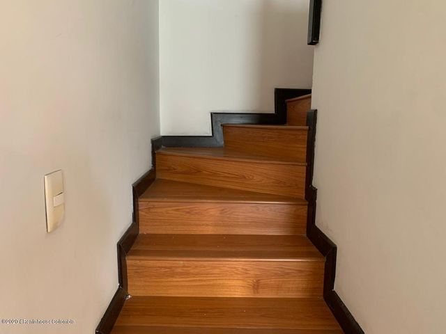 Apartamento Bogota D.C.>Bogota>Victoria Norte - Arriendo:1.300.000 Pesos - codigo: 21-331