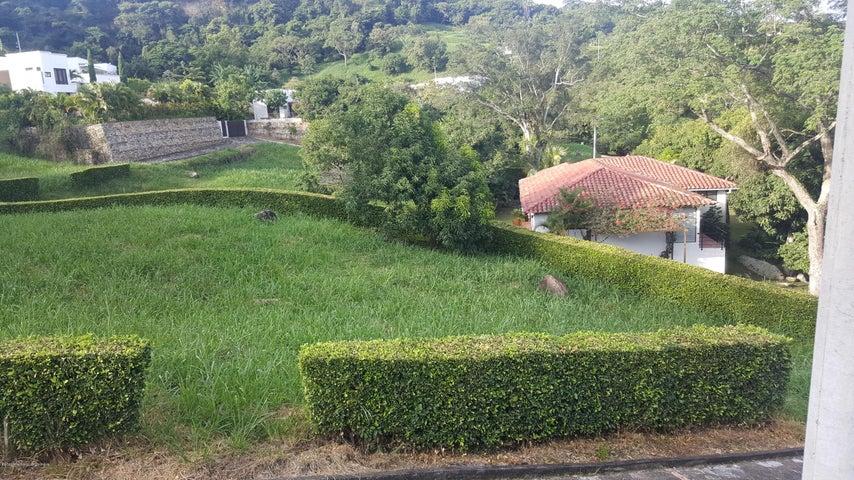 Terreno Cundinamarca>Anapoima>San Jose - Venta:160.000.000 Pesos - codigo: 21-656