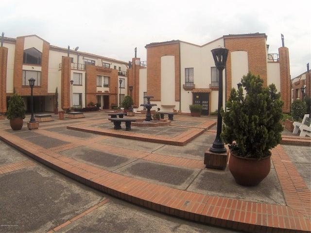 Casa Bogota D.C.>Bogota>Mirandela - Venta:530.000.000 Pesos - codigo: 21-675