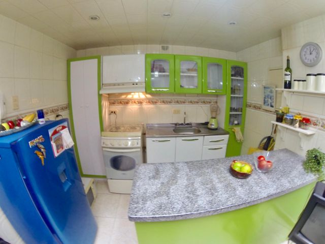 Apartamento Bogota D.C.>Bogota>Bella Suiza - Venta:299.000.000 Pesos - codigo: 21-682