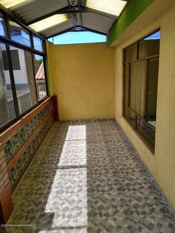 Casa Cundinamarca>Fusagasuga>San Jorge - Venta:850.000.000 Pesos - codigo: 21-717