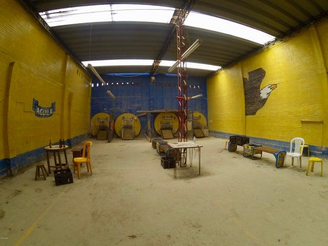 Casa Bogota D.C.>Bogota>20 De Julio - Venta:980.000.000 Pesos - codigo: 21-726