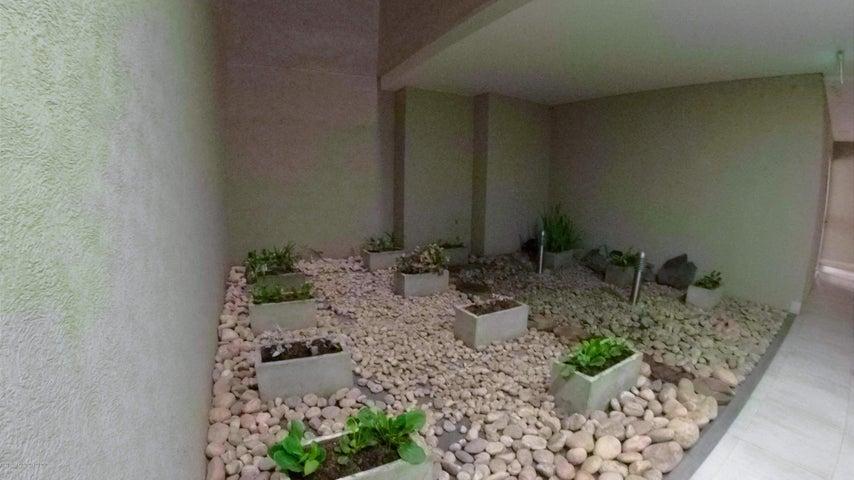 Apartamento Bogota D.C.>Bogota>La Calleja - Venta:990.000.000 Pesos - codigo: 21-728