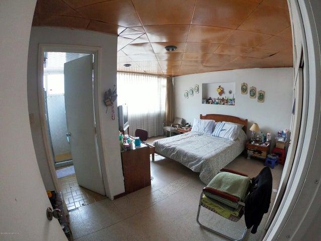 Casa Bogota D.C.>Bogota>Alhambra - Venta:1.490.000.000 Pesos - codigo: 21-741