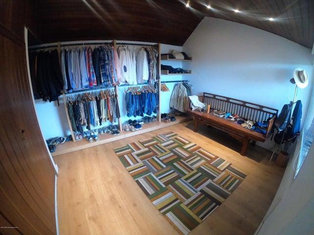 Apartamento Bogota D.C.>Bogota>La Porciuncula - Venta:2.150.000.000 Pesos - codigo: 21-757