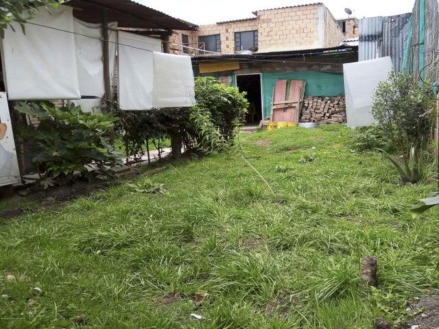 Casa Cundinamarca>Chia>20 de Julio - Venta:485.000.000 Pesos - codigo: 21-809
