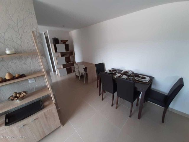 Apartamento Antioquia>Itagui>Ditaires - Venta:290.448.534 Pesos - codigo: 21-814