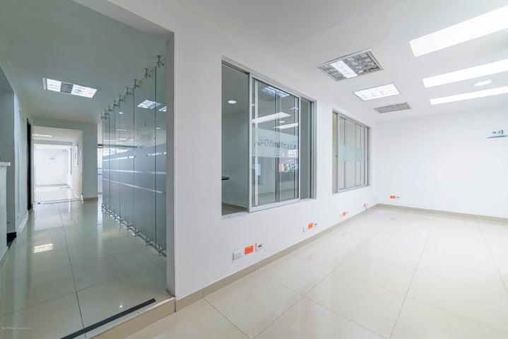 Casa Bogota D.C.>Bogota>Lisboa - Venta:1.300.000.000 Pesos - codigo: 21-835