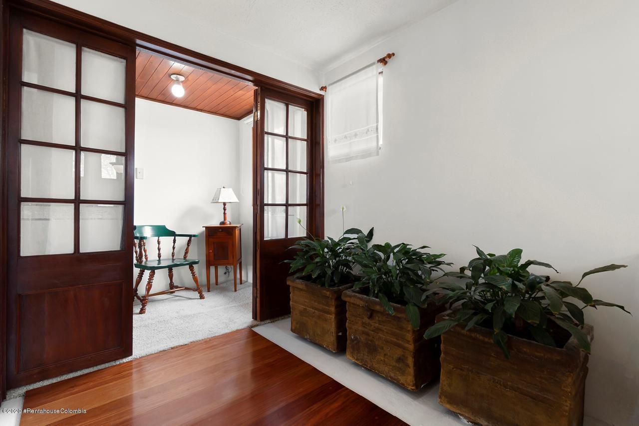 Casa Cundinamarca>Chia>Vereda Guaymaral - Venta:1.900.000.000 Pesos - codigo: 21-837