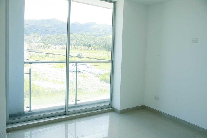 Oficina Cundinamarca>Cajica>Vereda Canelon - Arriendo:1.800.000 Pesos - codigo: 21-847