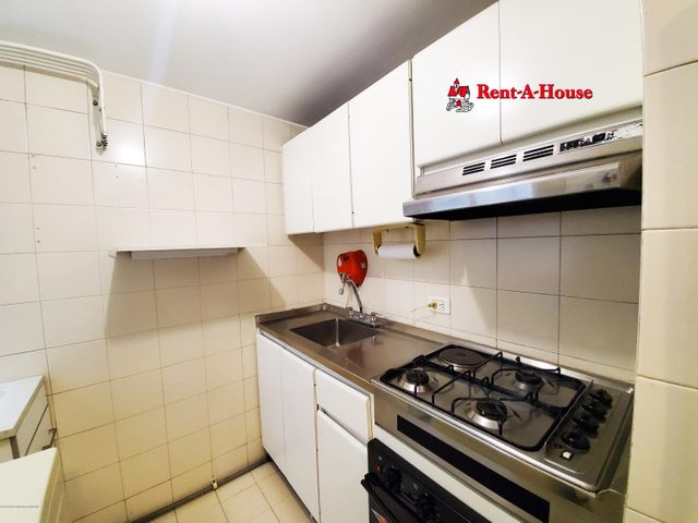 Apartamento Bogota D.C.>Bogota>Modelia - Venta:235.000.000 Pesos - codigo: 21-849