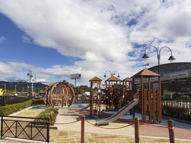 Oficina Cundinamarca>Chia>Vereda Bojaca - Arriendo:3.500.000 Pesos - codigo: 21-851