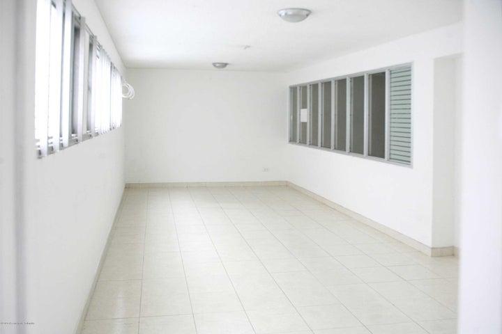 Oficina Bogota D.C.>Bogota>La Capuchina - Venta:130.000.000 Pesos - codigo: 21-852