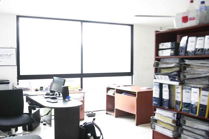 Oficina Bogota D.C.>Bogota>Doce de Octubre - Venta:164.000.000 Pesos - codigo: 21-853