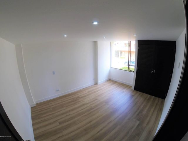 Apartamento Bogota D.C.>Bogota>San Patricio - Arriendo:3.600.000 Pesos - codigo: 21-883