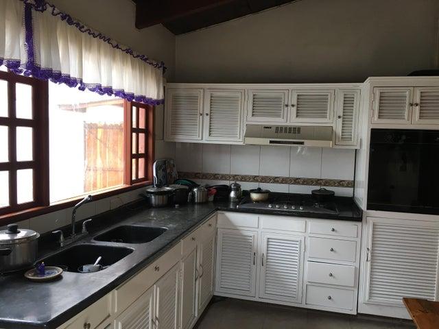Casa Bogota D.C.>Bogota>Guaymaral - Venta:850.000.000 Pesos - codigo: 21-947