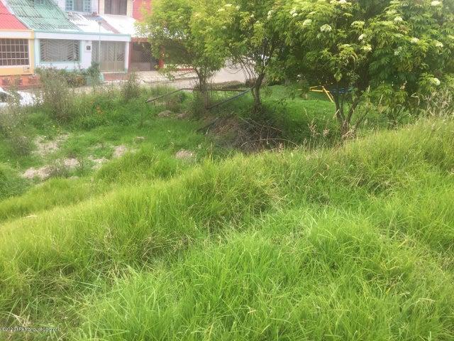 Terreno Cundinamarca>Villapinzon>Urbano - Venta:90.000.000 Pesos - codigo: 21-981