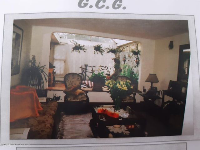 Casa Bogota D.C.>Bogota>Niza - Venta:650.000.000 Pesos - codigo: 21-995
