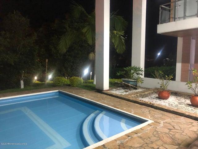 Casa Cundinamarca>La Vega>Vereda San Juan - Venta:1.700.000.000 Pesos - codigo: 21-1013