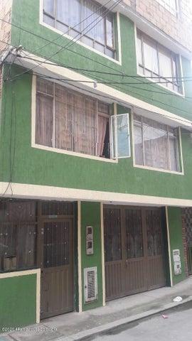 Casa Bogota D.C.>Bogota>Flandes - Venta:510.000.000 Pesos - codigo: 21-1021