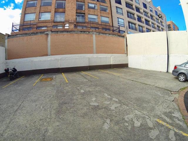 Local Comercial Bogota D.C.>Bogota>Santa Barbara - Arriendo:12.000.000 Pesos - codigo: 21-1038