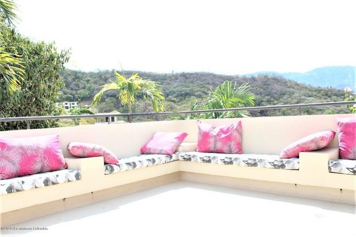 Casa Cundinamarca>Anapoima>San Jose - Venta:1.400.000.000 Pesos - codigo: 21-1225