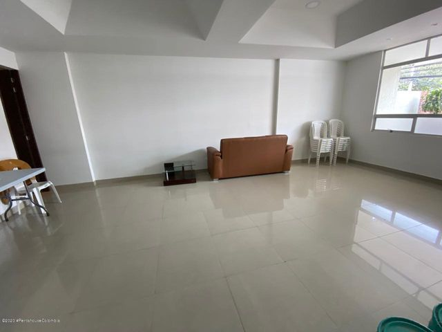 Oficina Bogota D.C.>Bogota>Cedritos - Venta:350.000.000 Pesos - codigo: 21-1070
