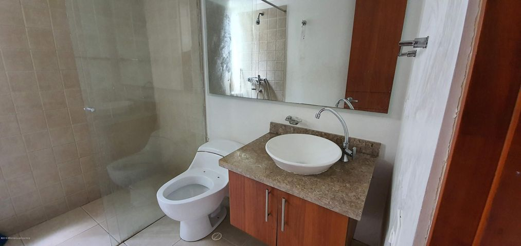 Casa Cundinamarca>Chia>Vivenza - Venta:950.000.000 Pesos - codigo: 21-1072