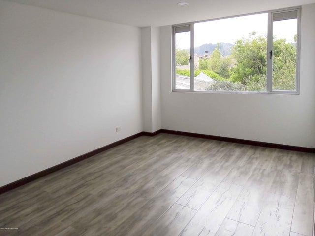 Apartamento Cundinamarca>Chia>Sabana Centro - Venta:330.000.000 Pesos - codigo: 21-1086