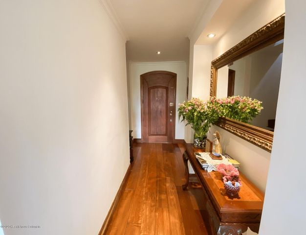 Apartamento Bogota D.C.>Bogota>San Patricio - Venta:800.000.000 Pesos - codigo: 21-1087