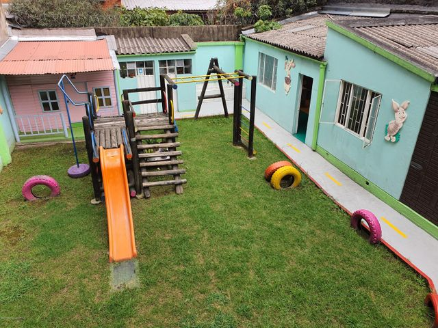 Casa Bogota D.C.>Bogota>Nicolas de Federman - Venta:1.650.000.000 Pesos - codigo: 21-1112